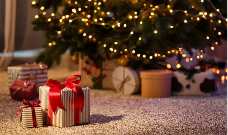 Πρωτότυπα δώρα Χριστουγέννων