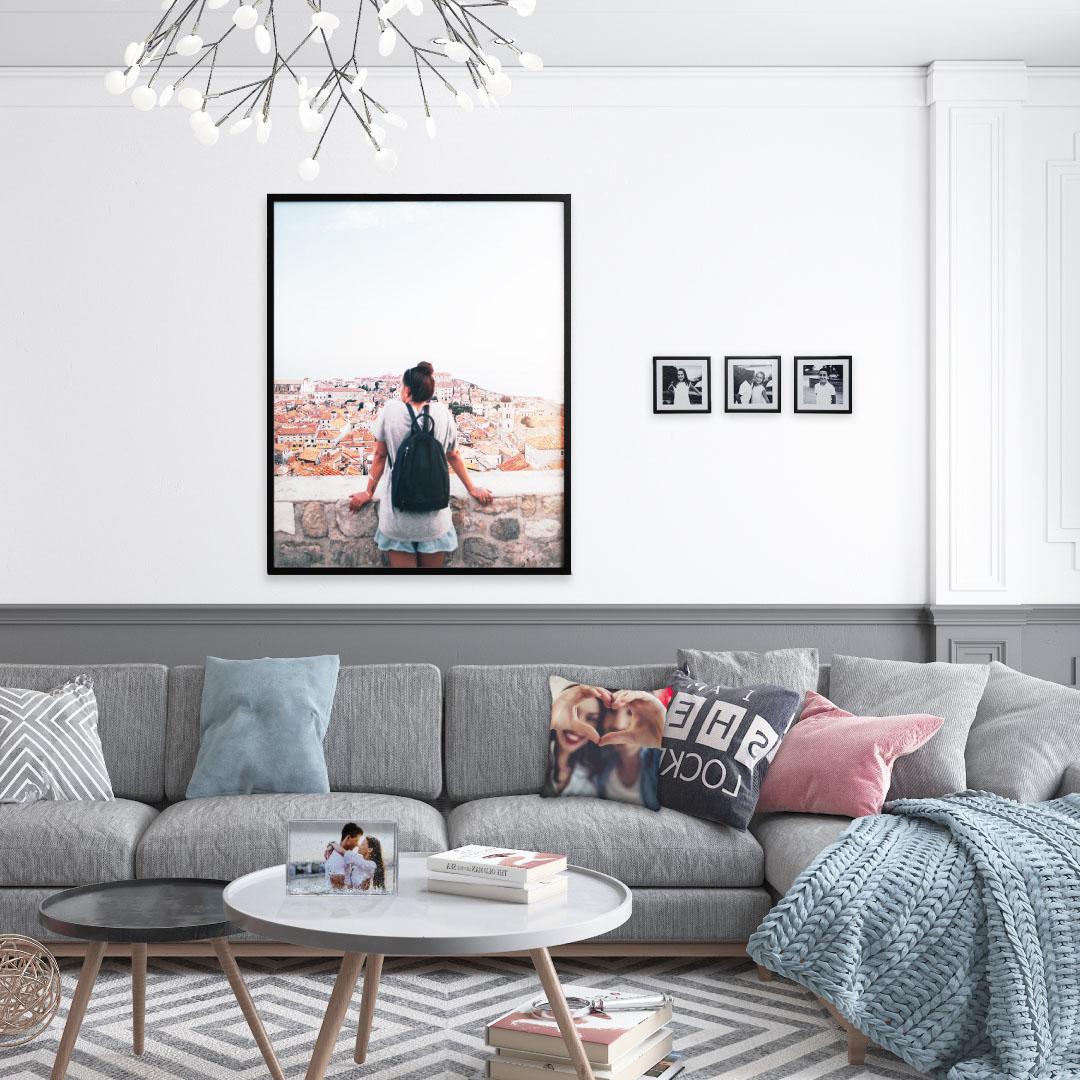 pink-interior_1080x1080