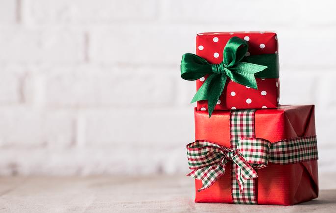 Ιδέες για οικονομικά αλλά ξεχωριστά δώρα